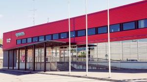 Meie asukoht Tartu mnt. 87e Tallinn