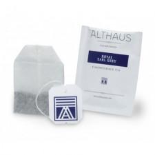 Althaus Deli pakitee Royal Earl Gray 3
