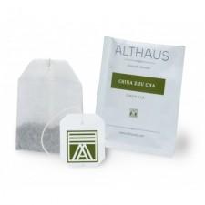 Althaus pakitee China Zhu Cha 2