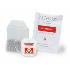 Althaus pakitee Wild Berries