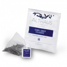 Althaus pyra Earl Gray classic
