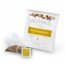 Althaus pyra Toffee Rooibush 2