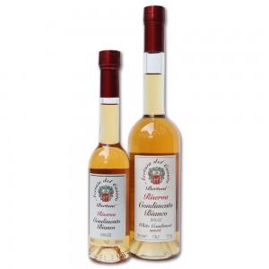 Condimento Bianco Riserva valge magus 2 PDL