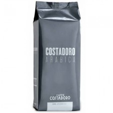 Costadoro Arabica