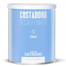 Costadoro Decaffeinato Grani purk
