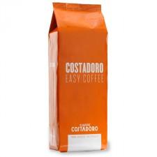 Costadoro Easy Coffee
