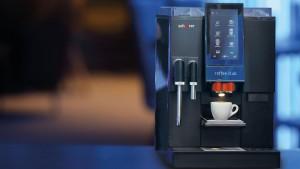 caffee slub